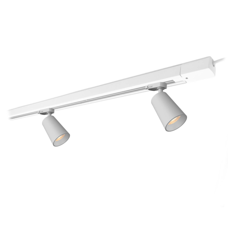 Enigma-Compact Tracklight-Set_white