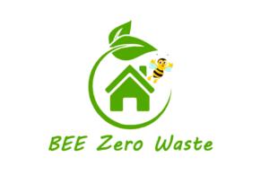 Featured - BEE Zero Waste-832x540