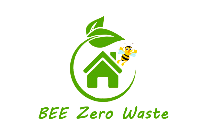 Featured - BEE Zero Waste-832x540