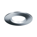 Thorn Eco Fred Trim Accessory for Downlight Satin