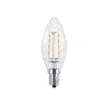 Philips Classic LED Filament Candle ST35 E14 2W 2700K-929001238502