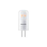 Philips CorePro LED Capsule Bulb G4 1W 2700K-929002388802