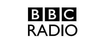 BBC-Radio-350