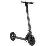 Decent X7 Electric Scooter-DECENT-SCO-X7-Main