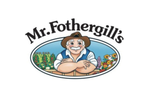 Featured - Fothergills-832x540