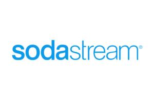 Featured - SodaStream-832x540