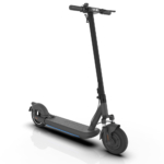 Inmotion L9 Electric Scooter-INMOTION-SCO-L9-Main