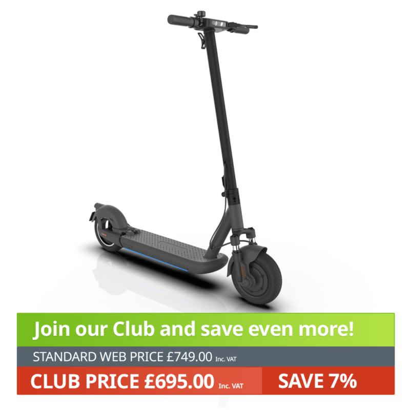 L9-Scooter-Website-Club-Price-1000x1000px