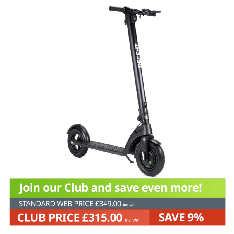 X7-Scooter-Website-Club-Price-1000x1000px