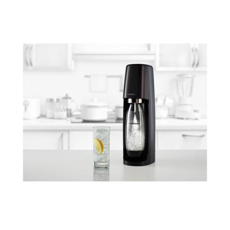 sodastream-Spirit-Sparkling-Water-Maker-1011711441-3rd