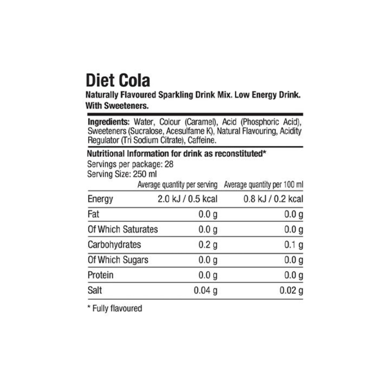 sodastream-Syrup-Classics-Diet-Cola-Drink-Mix-1424221440-Nutrition