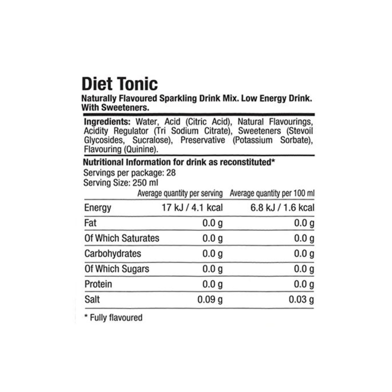 sodastream-Syrup-Classics-Diet-Tonic-Drink-Mix-1424207440-Nutrition