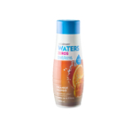 sodastream-Syrup-Zero-Orange-&-Mango-Drink-Mix-1024258440-Main