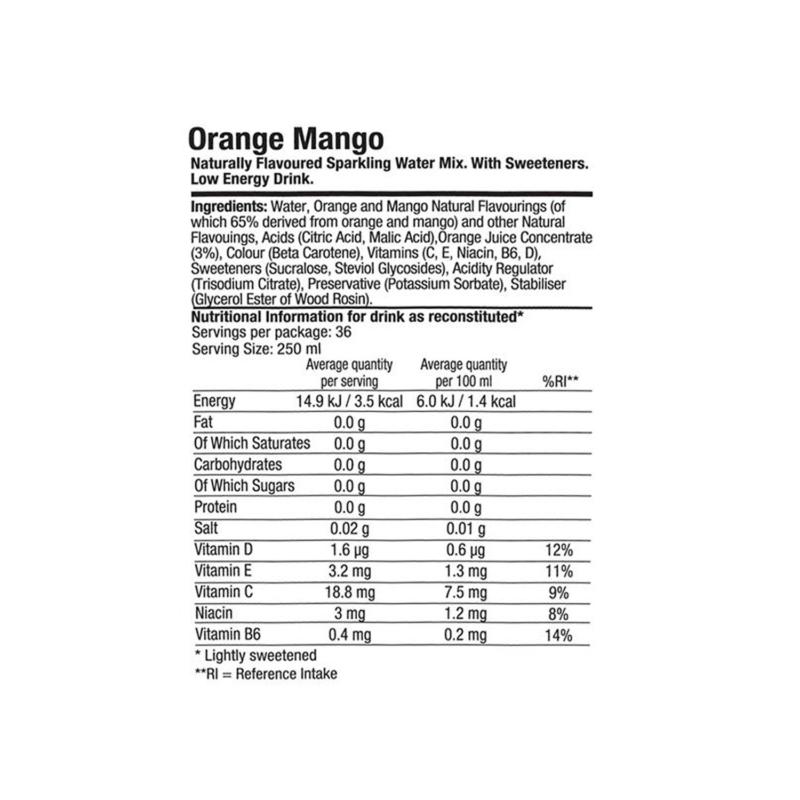 sodastream-Syrup-Zero-Orange-&-Mango-Drink-Mix-1024258440-Nutrition