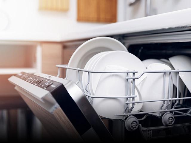 HS-Appliances-640x480-Block