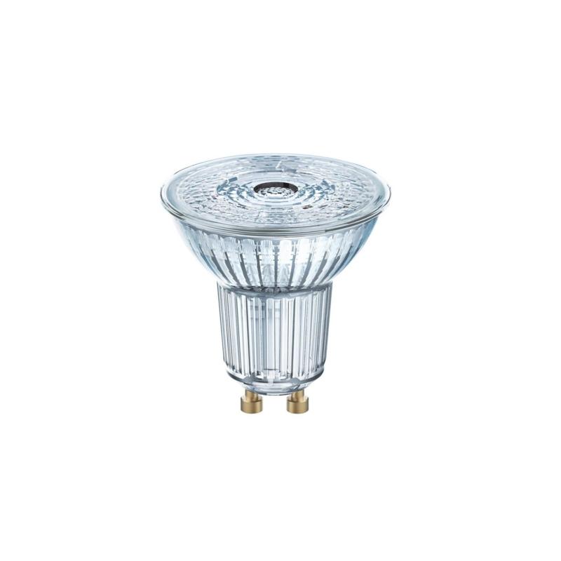Ledvance-Parathom-LED-Spotlight-GU10-6W-3000K-4058075448704-Main