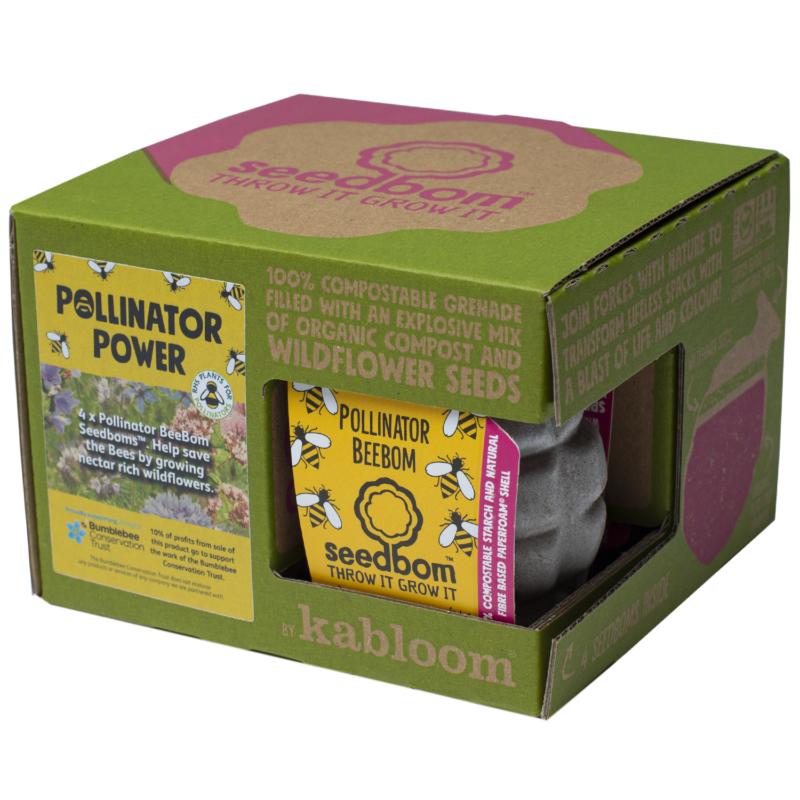 Pollinator-Power-Seedbom-Gift-Set-4SBOM-PB-Main