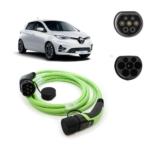 EV-Cable-Zoe-Type2-Type2