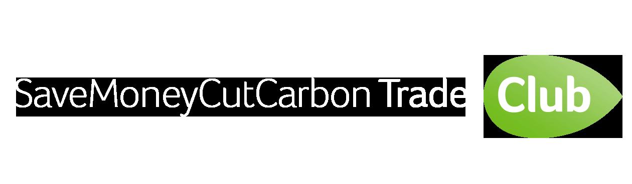 TC-1260x368