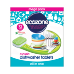 Ecozone-All-in-One-Dishwasher-Tablets-Main