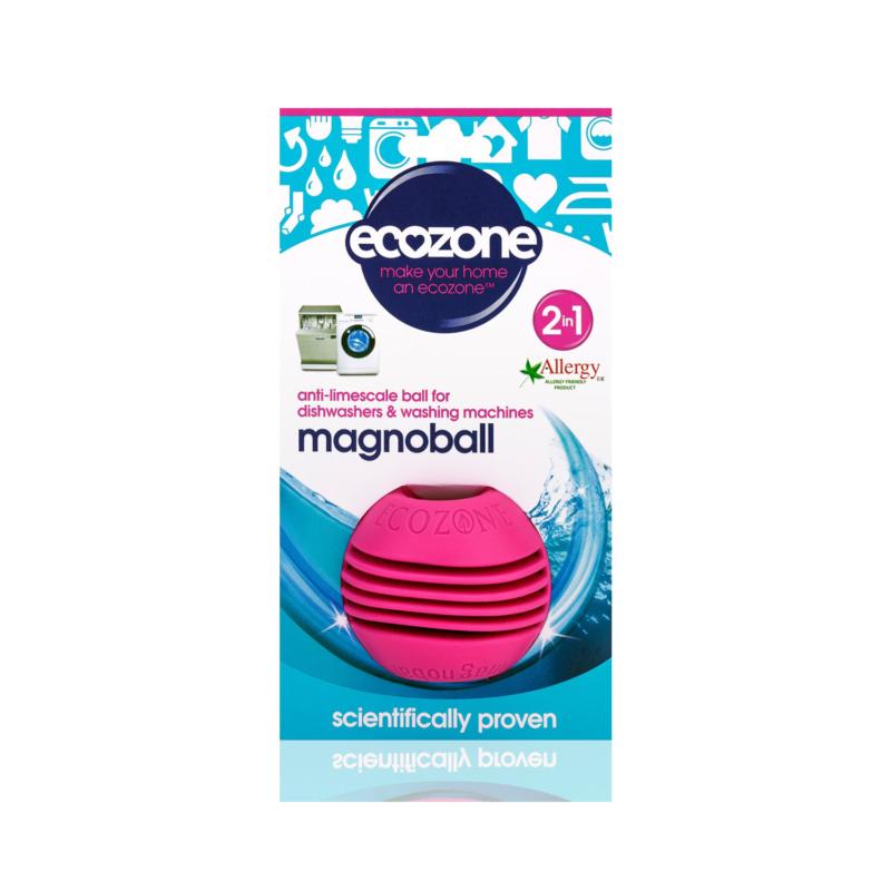 Ecozone-Magnoball-Main