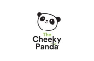 Featured - Cheeky Panda-832x540