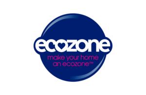 Featured - Ecozone-832x540
