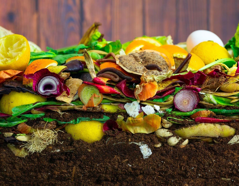 bright compost fb block
