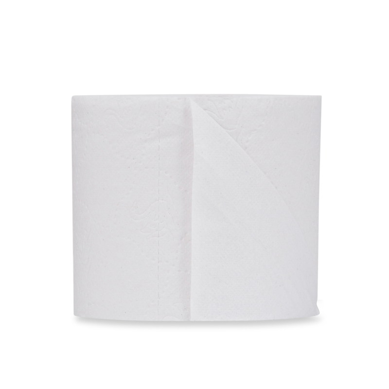 Serious-Tissues-Loose-Roll