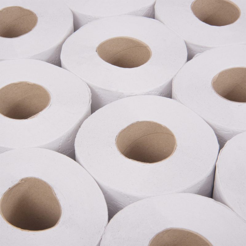 Serious-Tissues-Loose-Rolls
