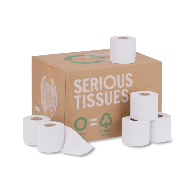 Serious-Tissues-Main
