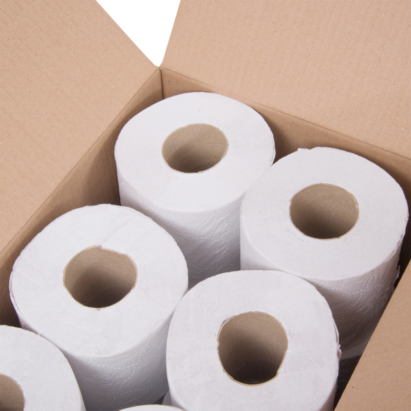 Serious-Tissues-Open-Box