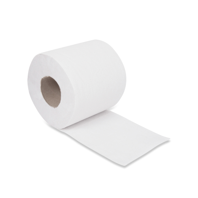 Serious-Tissues-Roll