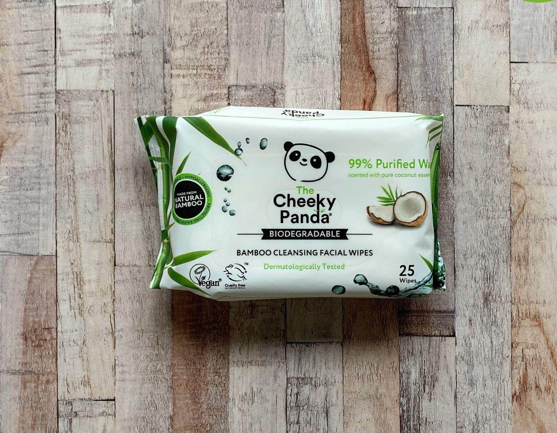 cheeky panda lifestyle 5