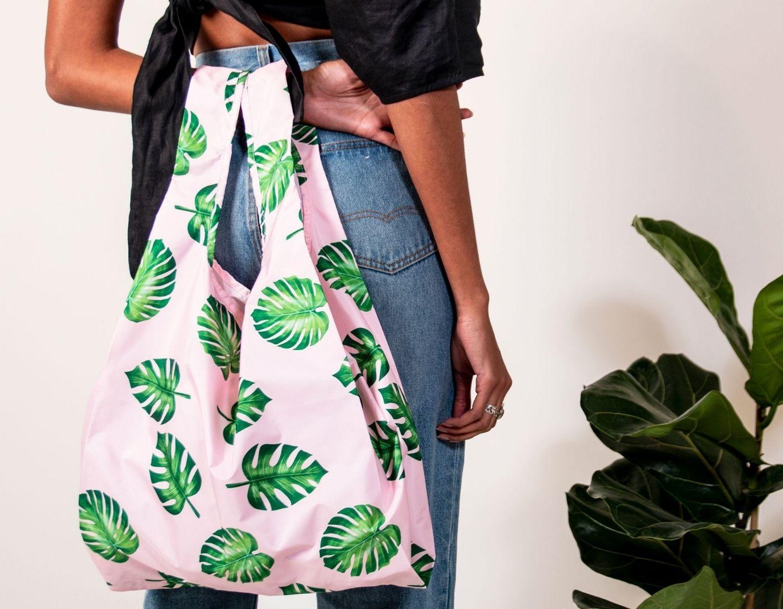 kind bag lifestyle 4