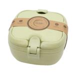 Huski-Home-Sustainable-Rice-Husk-Lunchbox-Pistachio-Main