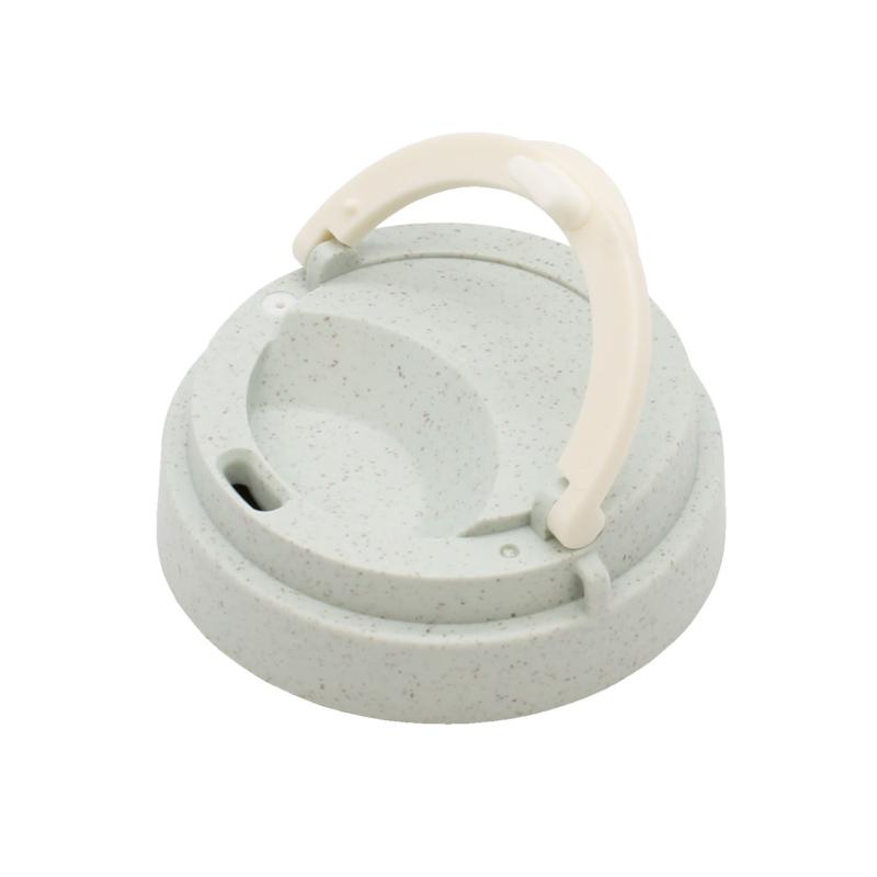 Huski-Home-Sustainable-Travel-Cup-Duck-Egg-400ml-Lid