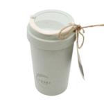 Huski-Home-Sustainable-Travel-Cup-Duck-Egg-400ml-Main