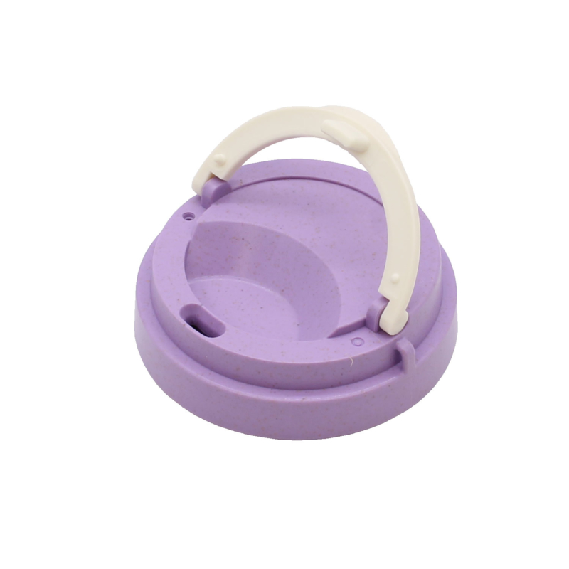 Huski-Home-Sustainable-Travel-Cup-Violet-500ml-Lid