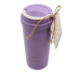 Huski-Home-Sustainable-Travel-Cup-Violet-500ml-Main