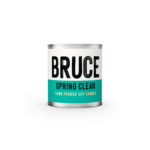 Scents-of-Humour-Candle-Natural-Wax-Candle-Bruce-Spring-Clean-Main