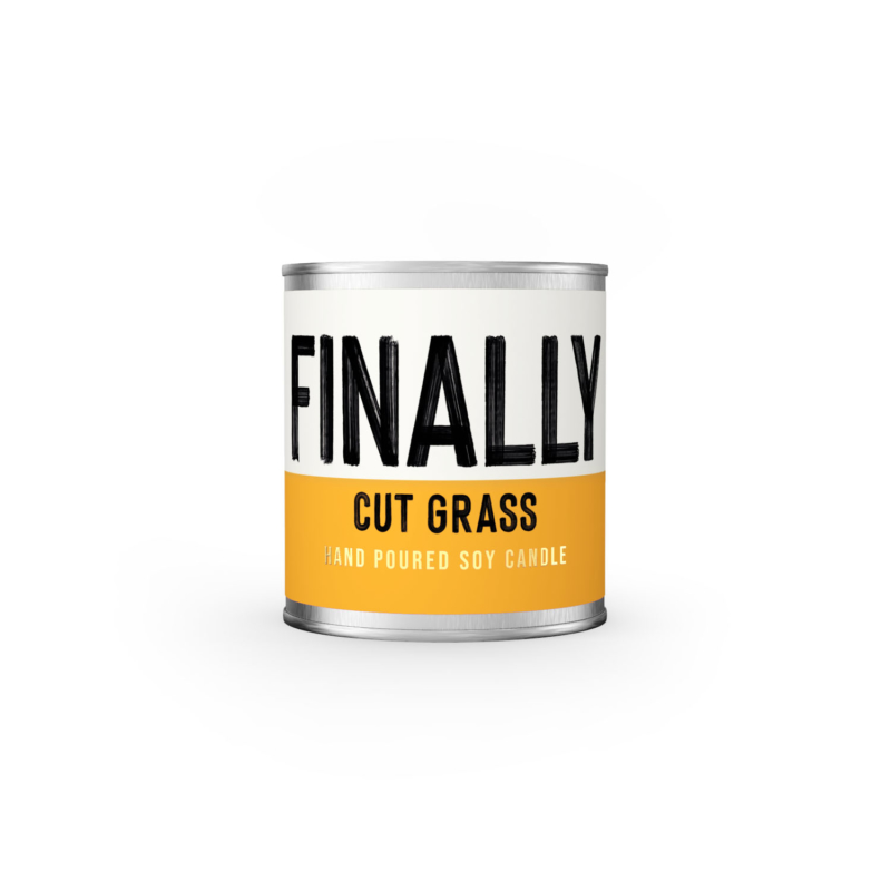 Scents-of-Humour-Candle-Natural-Wax-Candle-Finally-Cut-Grass-Main