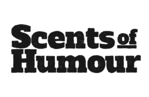 Scents-of-Humour-Logo2