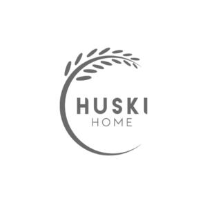 Huski-Home-Brand-Logo