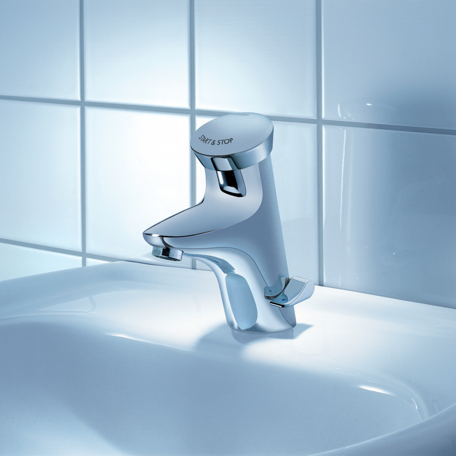 Awesome Grohe Lady Lux Faucet Composition - Faucet Collections ...