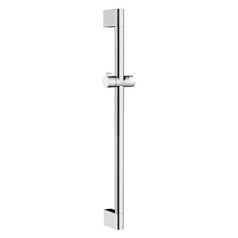 hansgrohe Unica 'Croma Shower Bar 0.9m