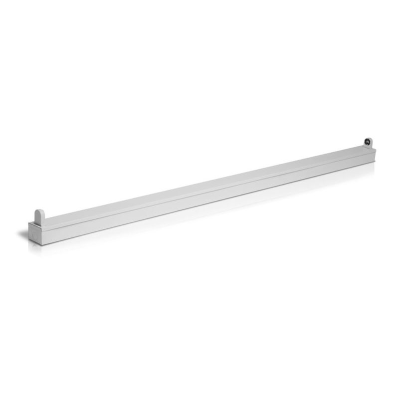 Verbatim LED Batten Luminaire 52417