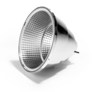 Spot Reflector 20° for Verbatim LED Premium Track Light