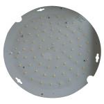 2D Bulkhead 15W LED Gear Tray