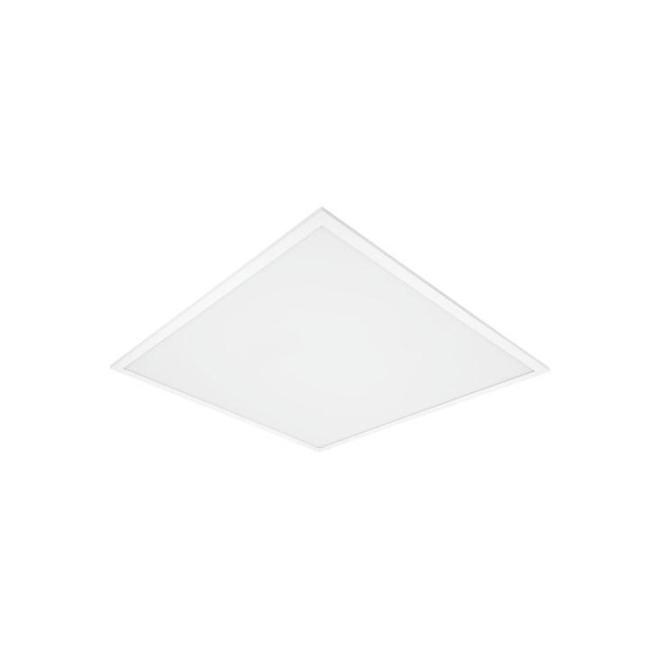 LEDVANCE-Panel-LED-600